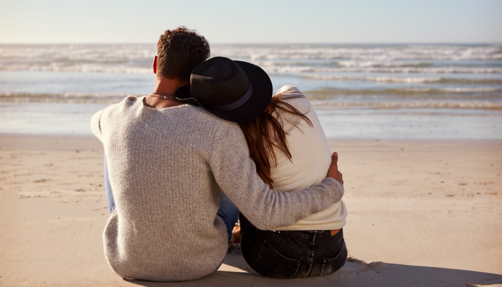 Plan your perfect Valentine's Day getaway to Emerald Isle today!
