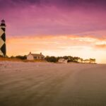 10 Bucket List Ideas for Your Next Emerald Isle, NC Vacation