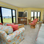 Featured Property of the Week – Summer Winds C-120