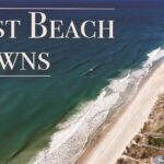 """Emerald Isle Named one of the """"Best Beach Towns"""" in America"""