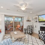Featured Property of the Week – Pine Knoll Townes 62