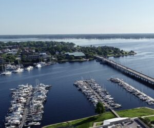 Best Things to Do in New Bern, North Carolina