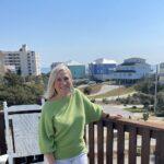 Getting to Know Emma Lee Singleton