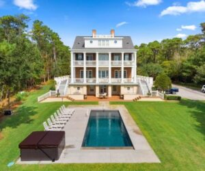 Featured Property of The Week – Southern Splendor