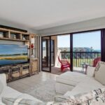 Featured Property of the Week – Sound of the Sea 215W