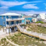 Featured Property of the Week – Daze Off