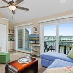 Featured Property of the Week – Pebble Beach F304