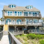 Featured Property of the Week – Baywynd West
