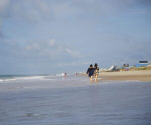 Trip Ideas for Your Fall Girls' Getaway in Emerald Isle