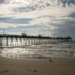 Things to Do with Kids During Fall Break in Emerald Isle, NC