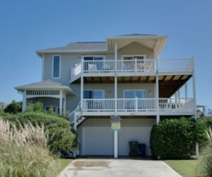 Featured Property of the Week – Decked Out