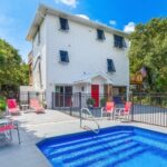 Featured Property of the Week — Knot on Call