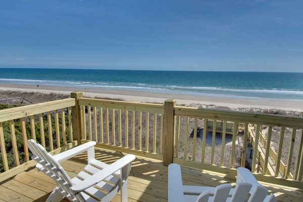 5 Ideas for Celebrating Your Anniversary - Vacation Rental
