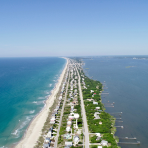 A Beginner's Guide to the Crystal Coast Beach Communities