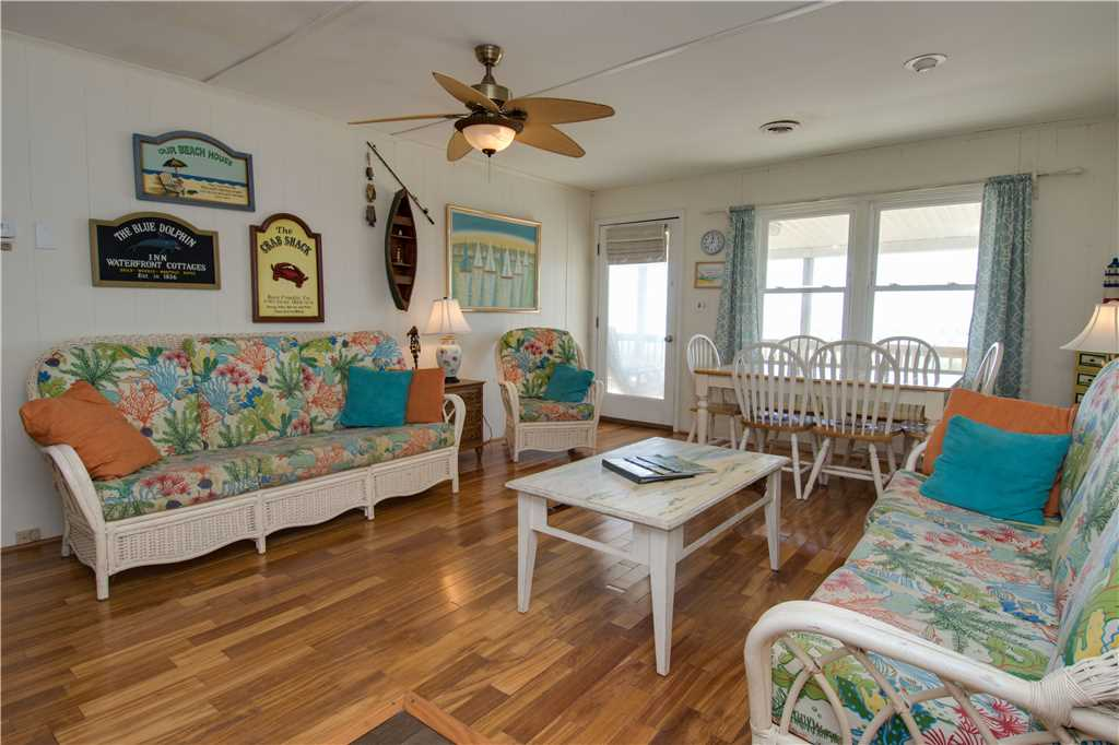 Featured Property Of The Week Afternoon Delight East