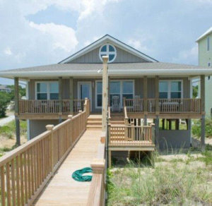 Emerald Isle Vacation Rentals Real Estate Emerald Isle Realty