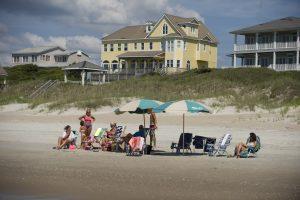 Beach2015-073