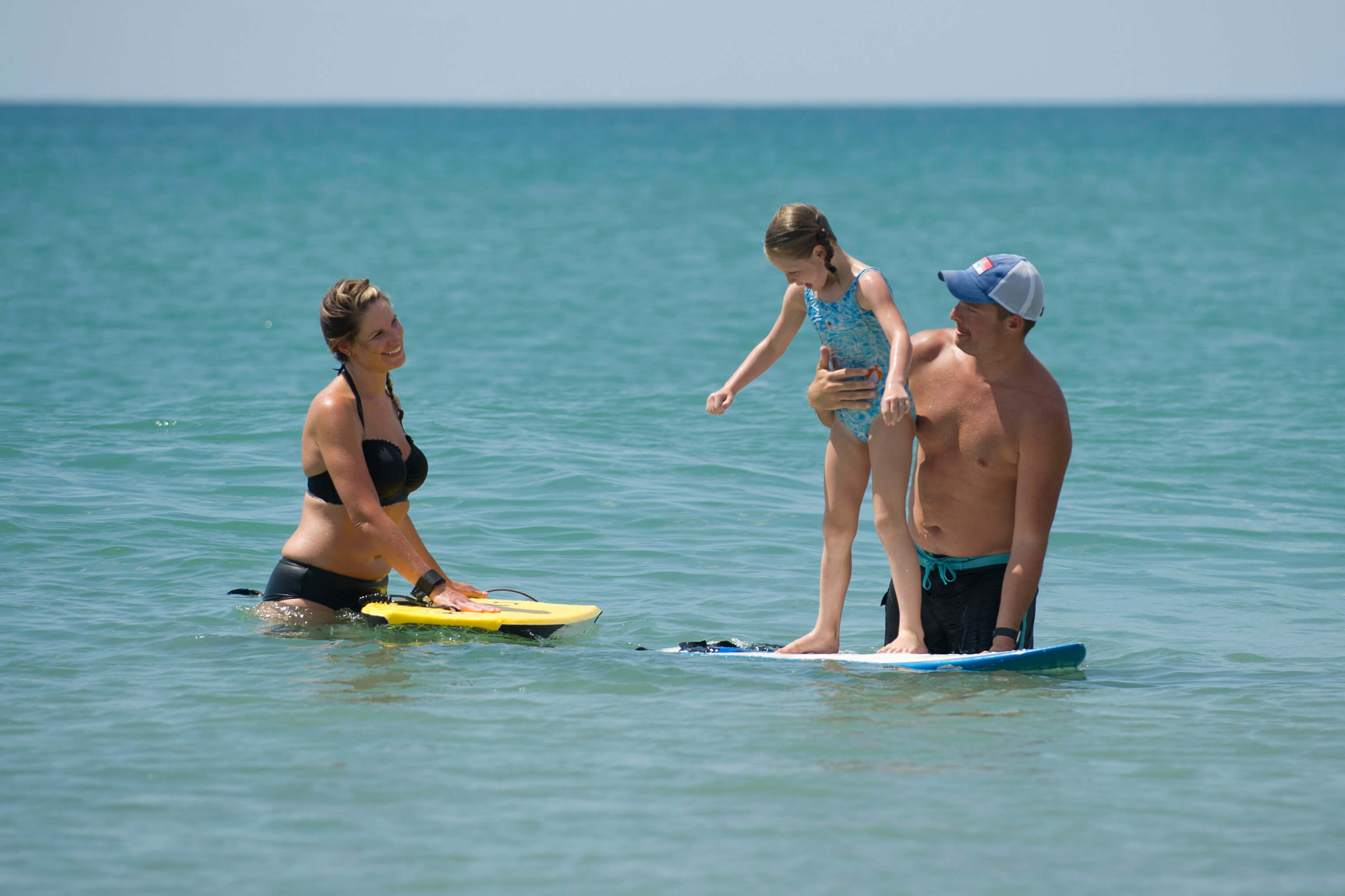 5 Things Your Kids Must See and Do in Emerald Isle - Surfingof