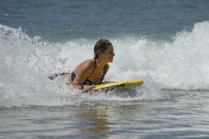 Beach2015-345