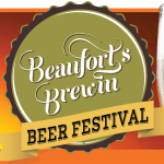 Beaufort Craft Beer Festival