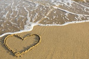 Best Things to Do for an NC Valentines Getaway