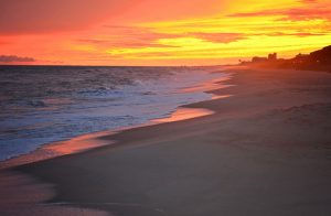 Best Things to Do at Night in Emerald Isle