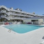 Colony by the Sea - Indian Beach Condos