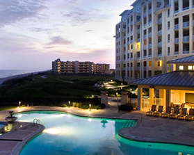 Beach Condos for Sale - Emerald Isle NC