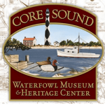 Core Sound Waterfowl Museum and Heritage Center