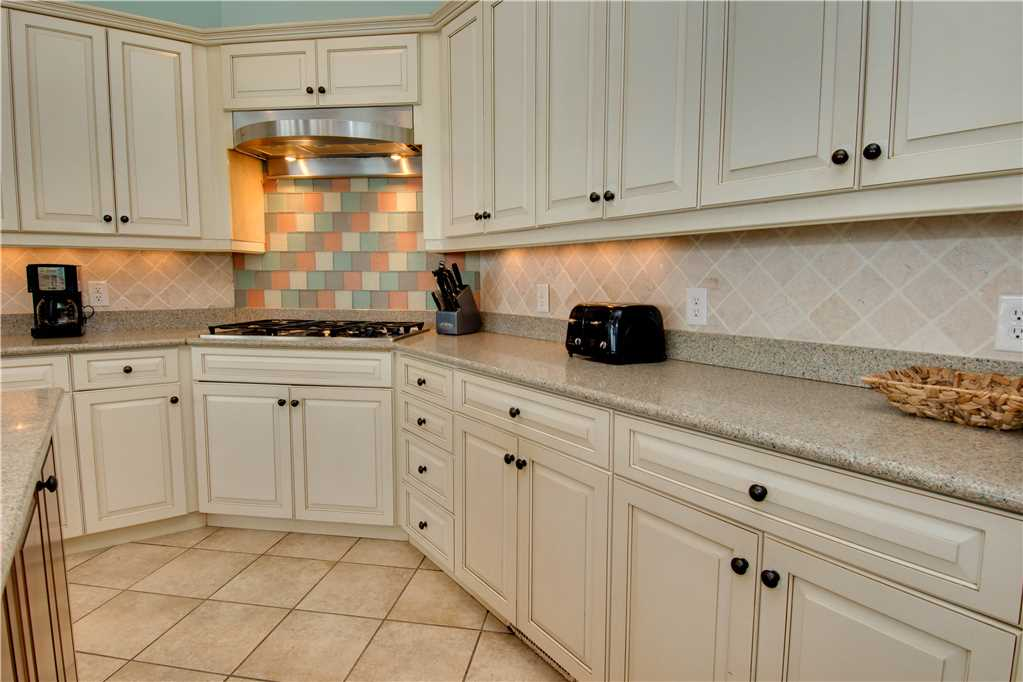 Dune View - Vacation Rentals with the Best Kitchens