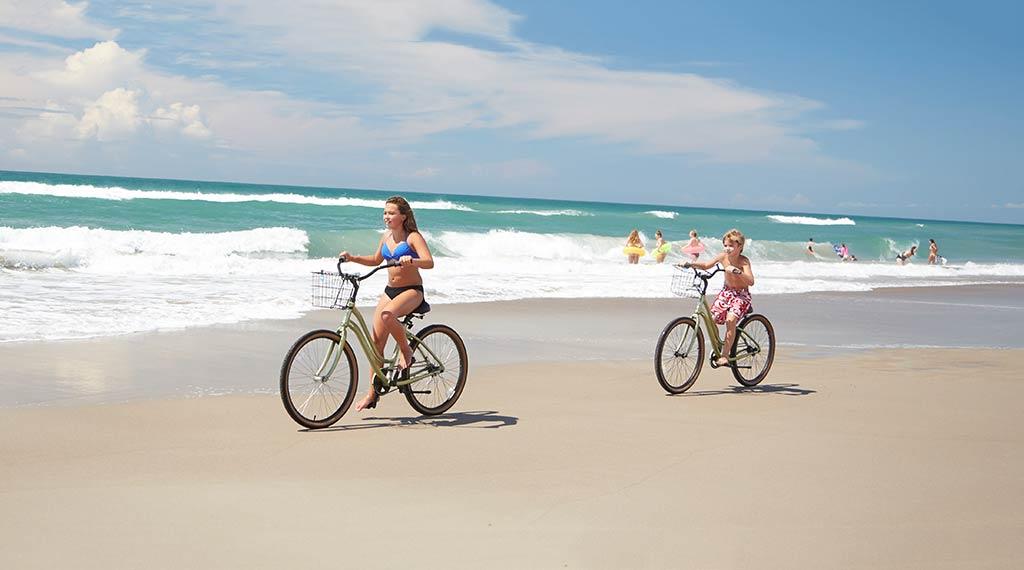 Beach Bike Rentals Emerald Isle Nc