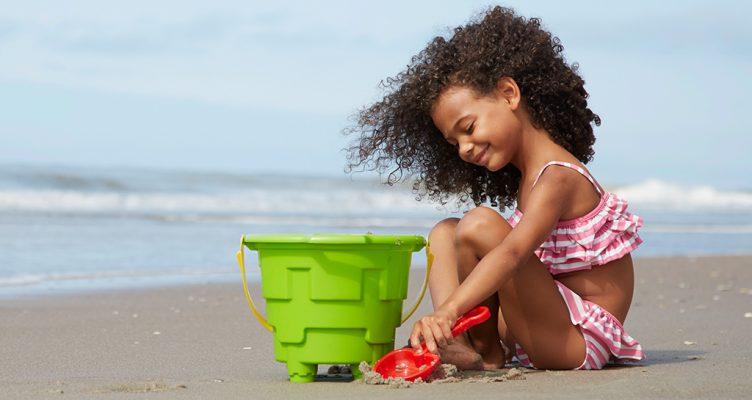 Come Play on Emerald Isle Beaches - NC Crystal Coast