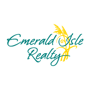 Emerald Isle Vacation Rentals & Real Estate - Emerald Isle