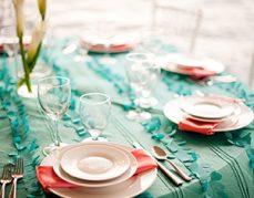 EIR_WeddingsTiles_300x235_0002_3