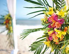 EIR_WeddingsTiles_300x235_0003_4
