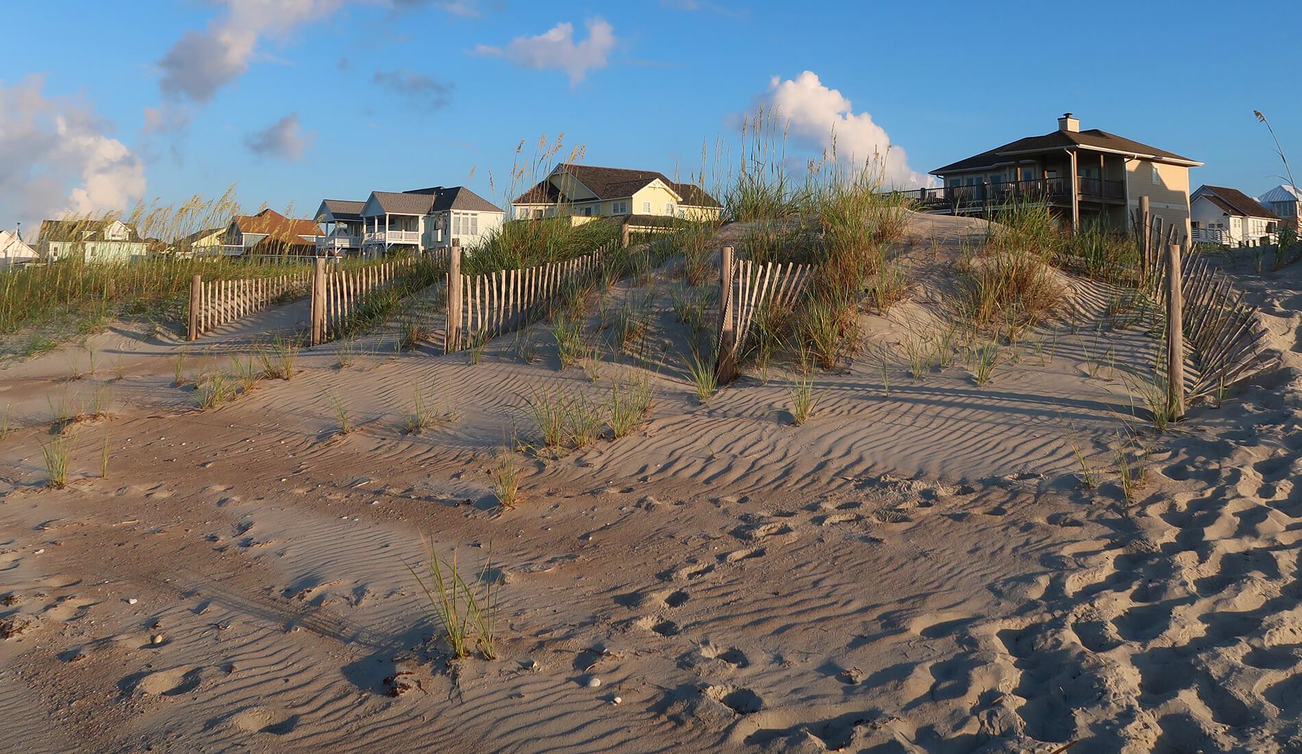 Emerald Isle Vacation Rentals & Real Estate | Emerald Isle Realty