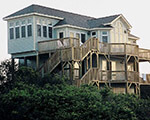 Emerald Isle Middle Row Rental 150x120