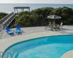 Emerald Isle Oceanfront Homes 150x120