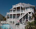 Emerald Isle Sandcastle Homes 150x120