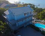 Emerald Isle Soundfront Homes 150x120