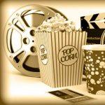 Emerald Plantation Cinema in Emerald Isle NC