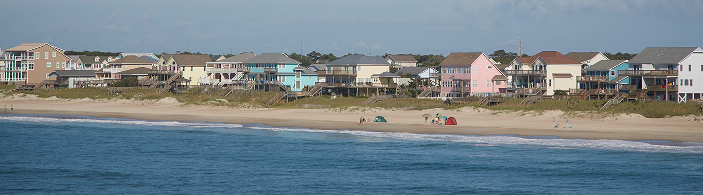 Escorts emerald isle nc