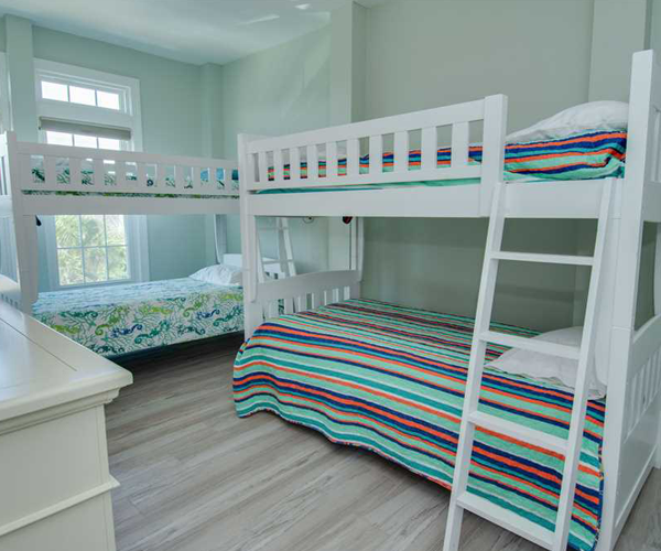 Featured-Property-1-Cottage-Treasure-Bunk-Beds