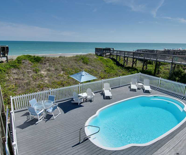 Featured-Property-1-Cottage-Treasure-Pool