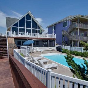 Featured Property of The Week – Let Me Count The Waves