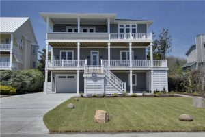 Featured Property of The Week – Navigator House