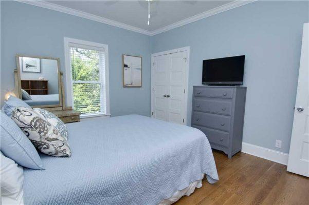 Featured Property Pharmasea East - Bedroom 1