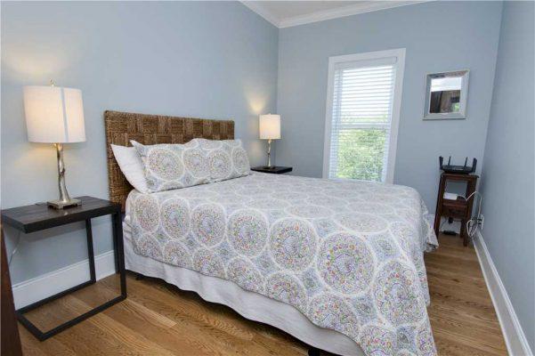 Featured Property Pharmasea East - Bedroom 3