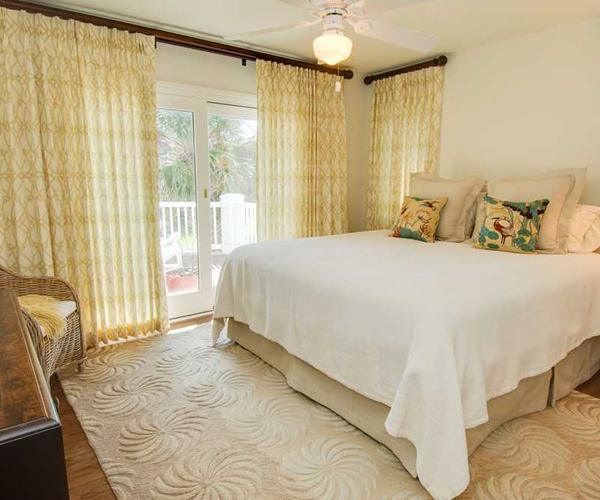 Featured Property Prescription Pad - Bedroom 3