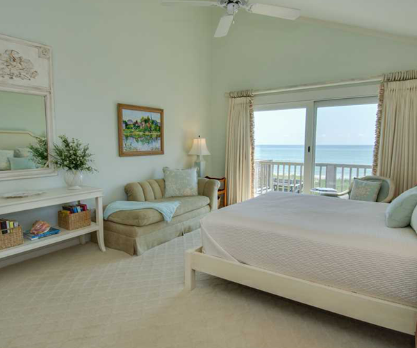 Featured Property Serenity Shores - Bedroom 2
